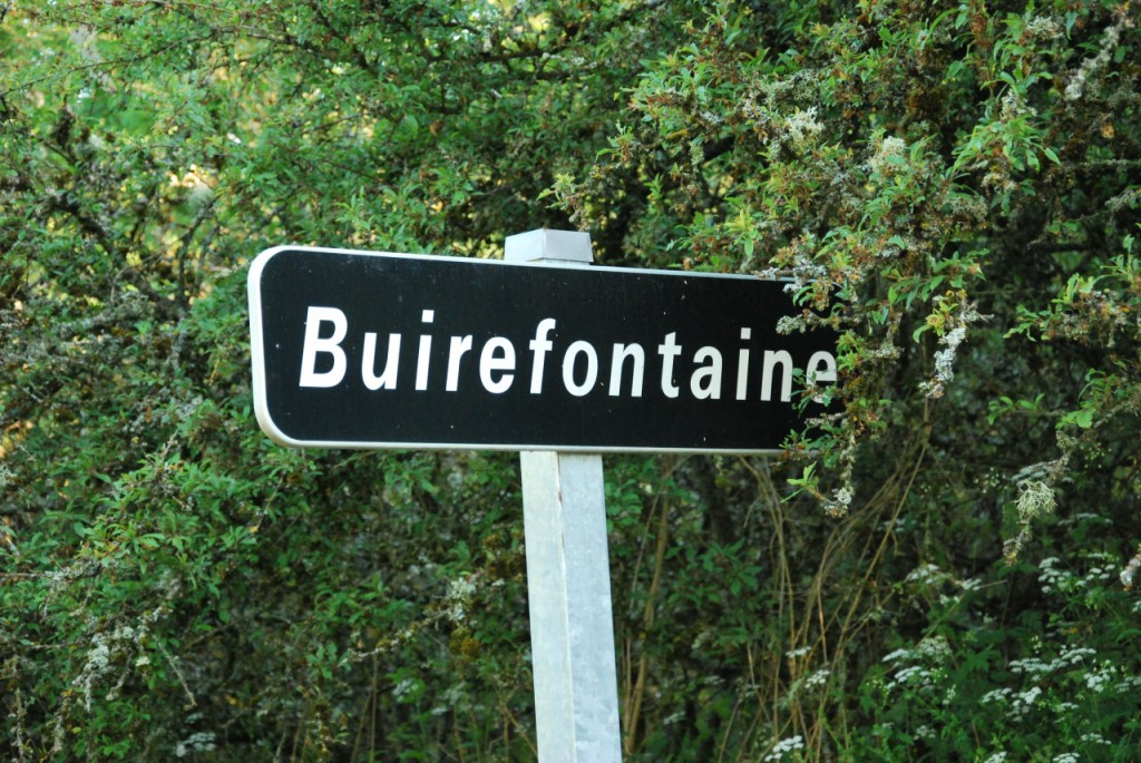 buirefontaine