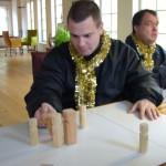 tafelopstellingen met kistjes (11)
