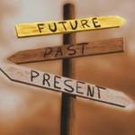 verleden-heden-toekomst