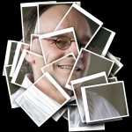 Frits-collage
