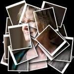 Renske-collage