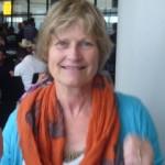 Renske van Berkel, mindfulnesstrainer 2